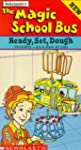 Magic Schoolbus: Ready, Set, Dough
