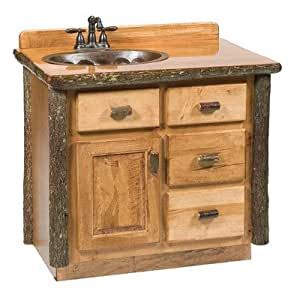 bathroom fixtures bathroom sink vanities accessories bathroom vanities