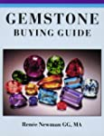 Gemstone Buying Guide: A Guide to Buying