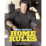 Nate Berkus (Author) (66)  Buy new: $27.95$19.16 263 used & newfrom$0.01