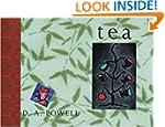 Tea (Wesleyan Poetry)