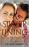 A Silver Lining BBW Love (Part 1): BBW Love, Family Romance Series and Romance Drama with Curvy and Confident Women (BBW Love, Curvy and Confident Family Romance Series)