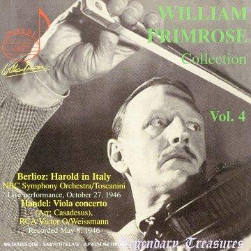Hector Berlioz: symphonies + Lélio - Page 2 51H2DHQKXXL._