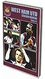 West Ham United - Season Review 2005/2006 [DVD]