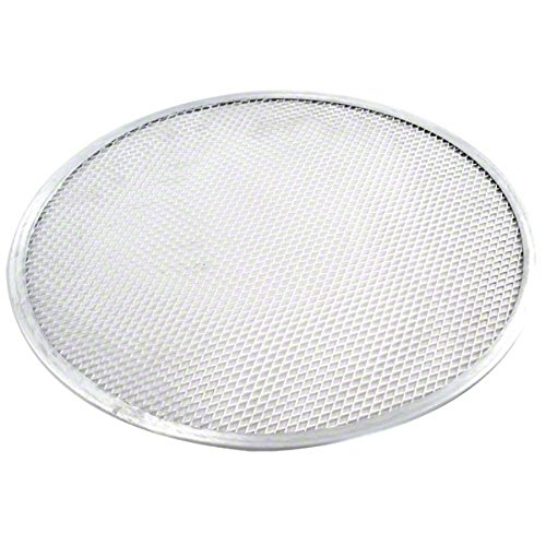 Supera Pscn-14 Pizza Screen, 14-Inch
