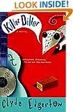 Killer Diller: A Novel