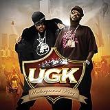 Ugk Underground Kingz