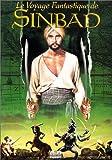 echange, troc Le Voyage fantastique de Sinbad