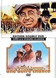 echange, troc Misérables / Un autre homme, une autre chance - Bi-pack 2 DVD