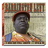 Barrington Levy Wanted: Live In San Francisco [Bonus DVD] [Us Import]