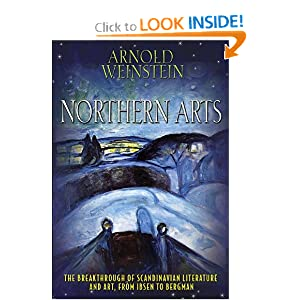 Amazon.com: Northern Arts: The Breakthrough of Scandinavian ...