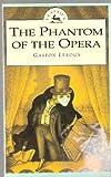 Phantom Of The Opera (0006929931) by LEROUX, Gaston
