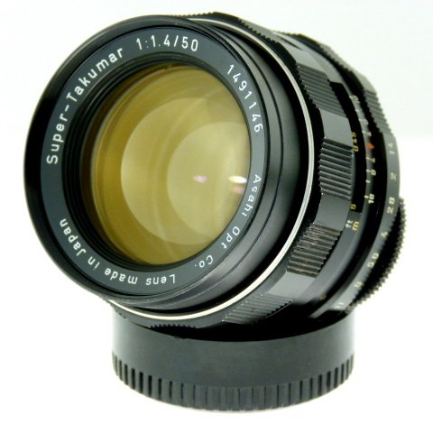best manual focus lenses for canon