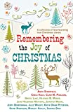 img - for Remembering the Joy of Christmas book / textbook / text book