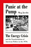 Panic at the Pump: The Energy Crisis and the Transformation of American Politics in the 1970s