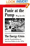 Panic at the Pump: The Energy Crisis...