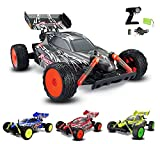 PL9578 1/10 Scale RC Radio Controlled Rogster Off Road Racing