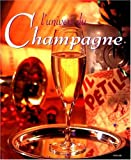 img - for L'univers du Champagne book / textbook / text book