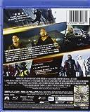 Image de G.I. Joe - La vendetta [Blu-ray] [Import italien]