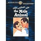 The Male Animal ~ Olivia De Havilland,...