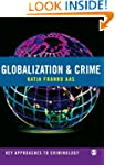 Globalization and Crime (Key Approach...