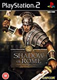 echange, troc Shadow Of Rome [ Playstation 2 ] [Import anglais]