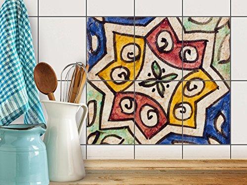 adesivo-cucina-adesivi-murali-sticker-per-pavimento-adesivi-da-parete-decorazioni-murali-autoadesivi