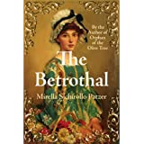 The Betrothal ~ Mirella Sichirollo Patzer