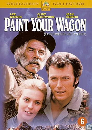 paint-your-wagon-dvd-1969