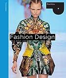 Fashion Design (Portfolio (Laurence King))