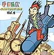 Punk Chartbusters 4