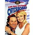 Overboard - Ein Goldfisch f�llt ins Wasser