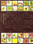 The RHS Encyclopedia of Gardening ~ T...