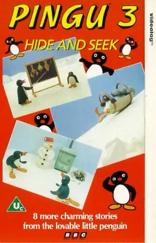 pingu-3-hide-and-seek-vhs