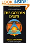 The Golden Dawn: The Original Account of the Teachings, Rites & Ceremonies of the Hermetic Order (Llewellyn's Golden Dawn)
