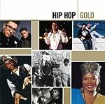 Hip Hop Gold