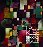 The Ey Exhibition - Paul Klee: Making Visible