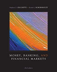 Loose-Leaf Money, Banking and Financial Markets with Connect Plus download ebook