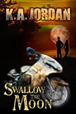 Swallow the Moon (Dark Harbor)