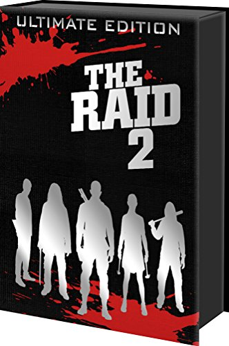 the-raid-2-ultimate-edition-4-discs-blu-ray