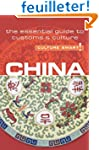 China - Culture Smart!: the essential...