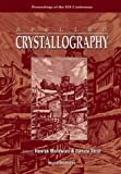 img - for Applied Crystallography, Proceedings of the XIX Conference book / textbook / text book