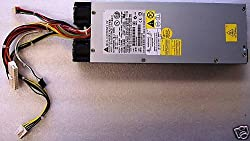 Intel FDW500WPS 500 Watt Power Supply