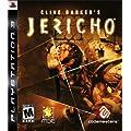 Clive Barker's Jericho - Playstation 3