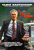 In the Line of Fire [DVD] [1993] [Region 1] [US Import] [NTSC]