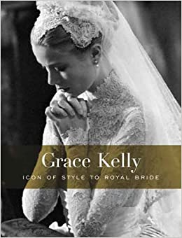 Grace Kelly: Icon of Style to Royal Bride (Philadelphia Museum of Art