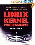 Linux Kernel Programming