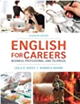 English for Careers: Business, Profes...