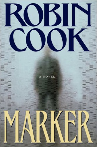 Image for Marker
