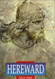 Hereward (Illustrated History Paperbacks)